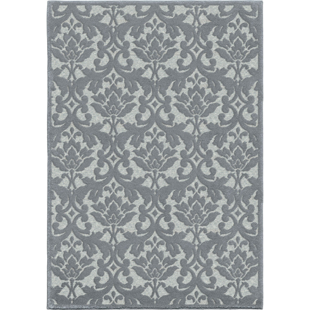 Orian Devonshire Boucle' Contemporary Modern Rugs