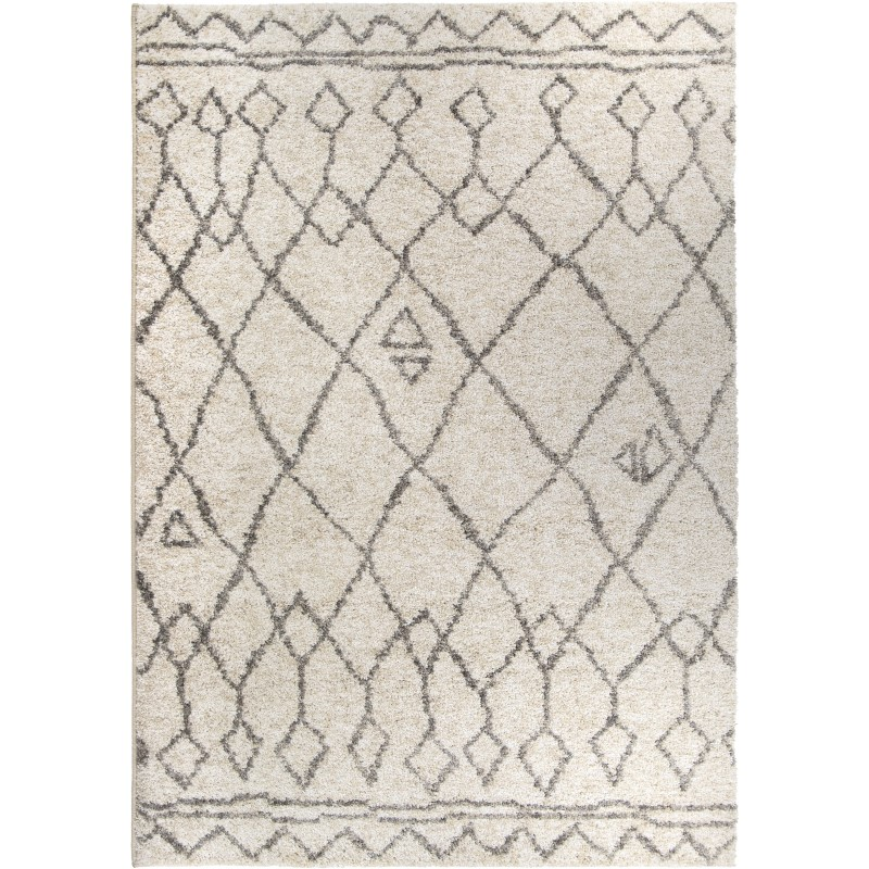 Orian Casablanca Transitional Rugs 8420
