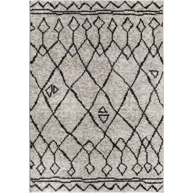 Orian Casablanca Transitional Rugs 8421