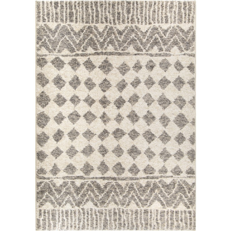 Orian Casablanca Transitional Rugs 8422