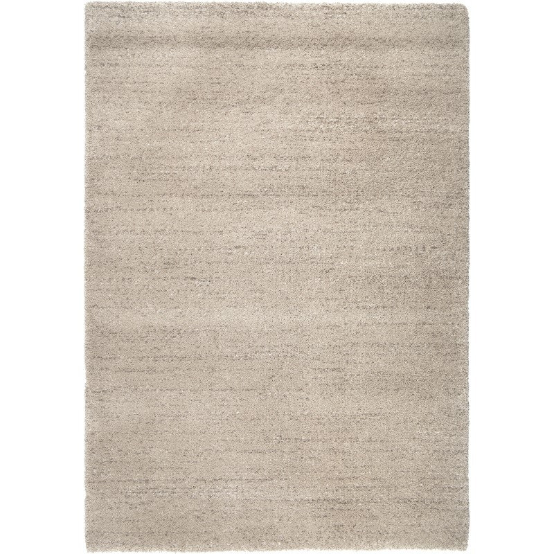 Orian Cloud 9 Transitional Rugs 8400