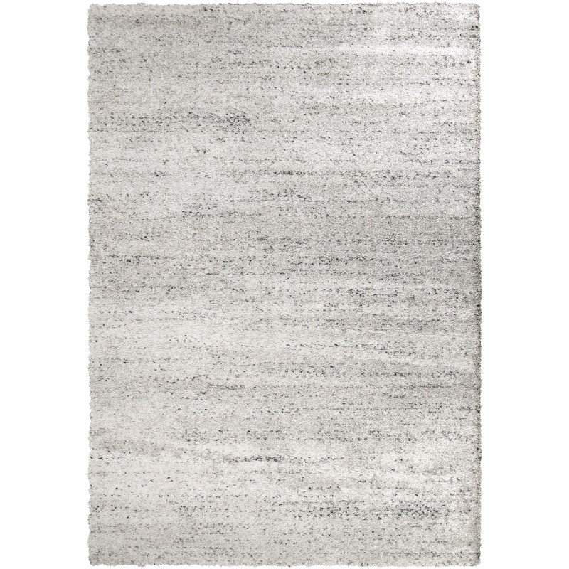 Orian Cloud 9 Transitional Rugs 8401