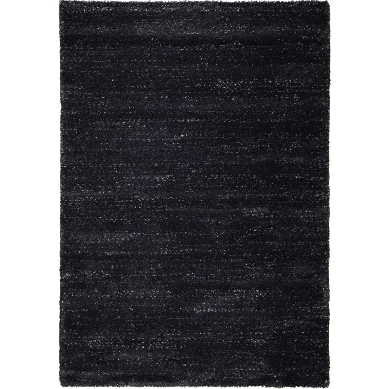 Orian Cloud 9 Transitional Rugs 8402