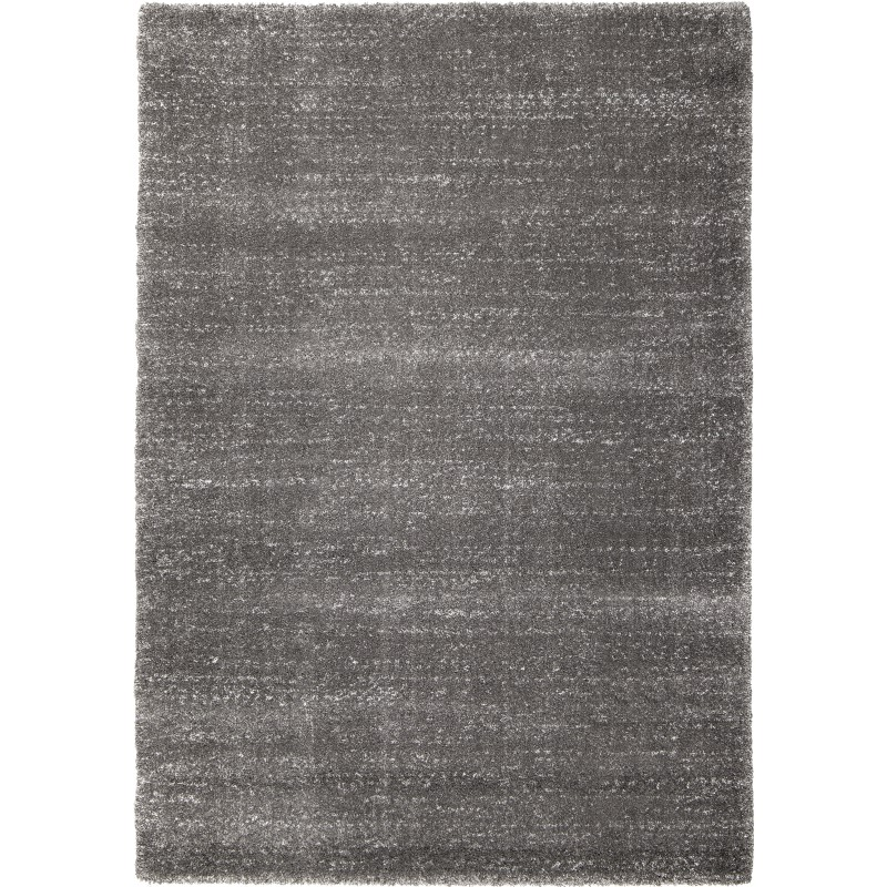 Orian Cloud 9 Transitional Rugs 8403