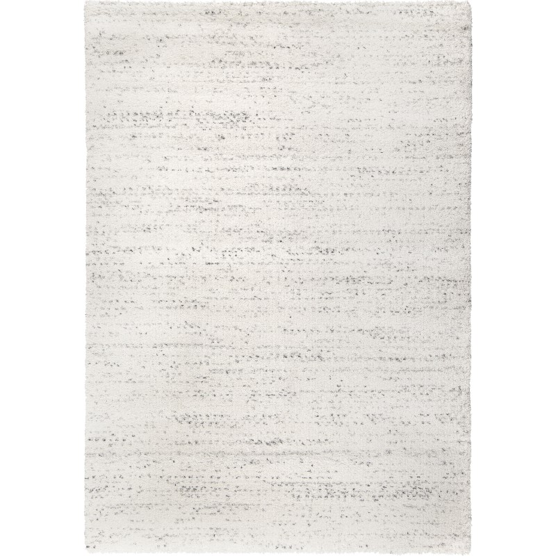 Orian Cloud 9 Transitional Rugs 8404