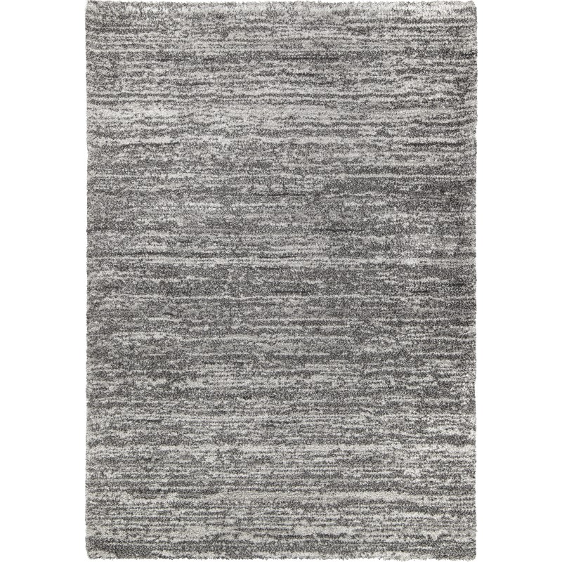 Orian Cloud 9 Transitional Rugs 8408
