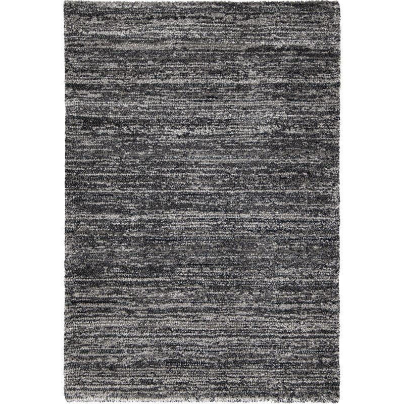 Orian Cloud 9 Transitional Rugs 8410