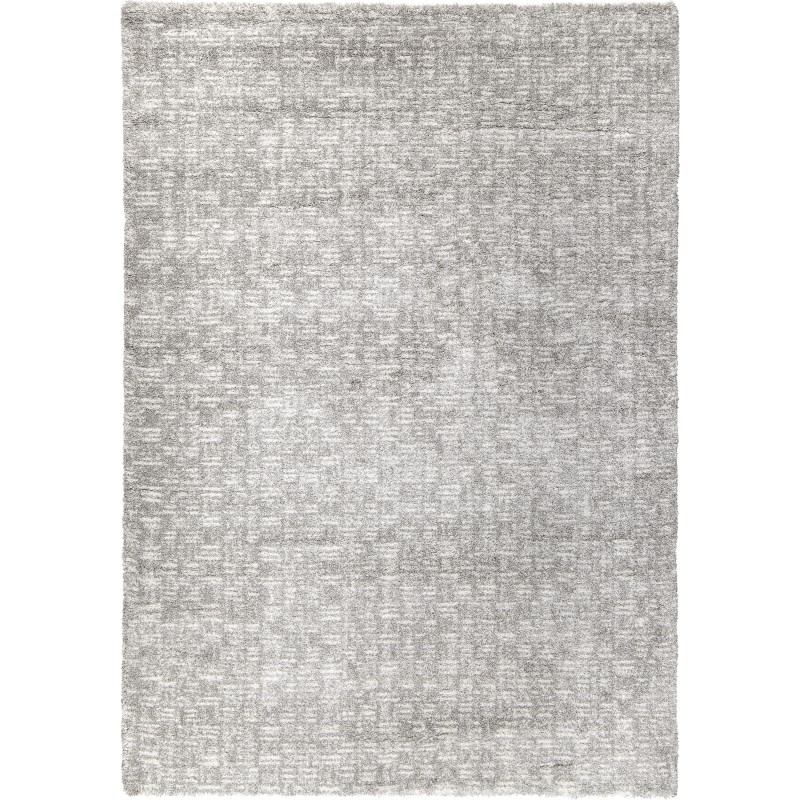 Orian Cloud 9 Transitional Rugs 8412