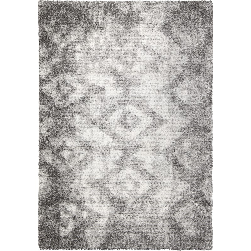 Orian Cloud 9 Transitional Rugs 8417