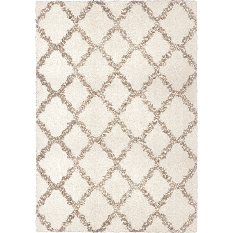 Orian Cotton Tail Transitional Rugs 8305