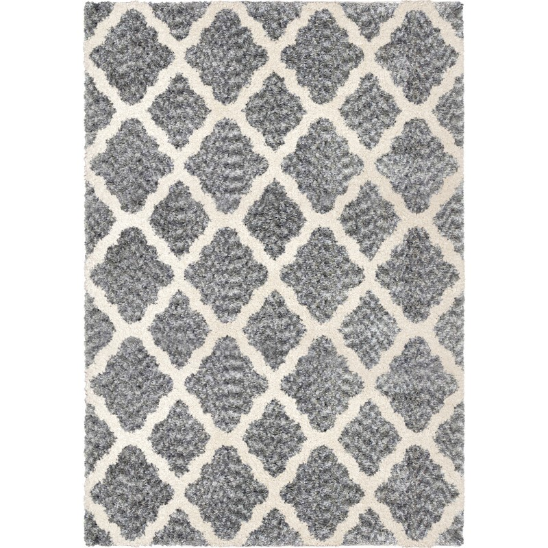 Orian Cotton Tail Transitional Rugs 8306