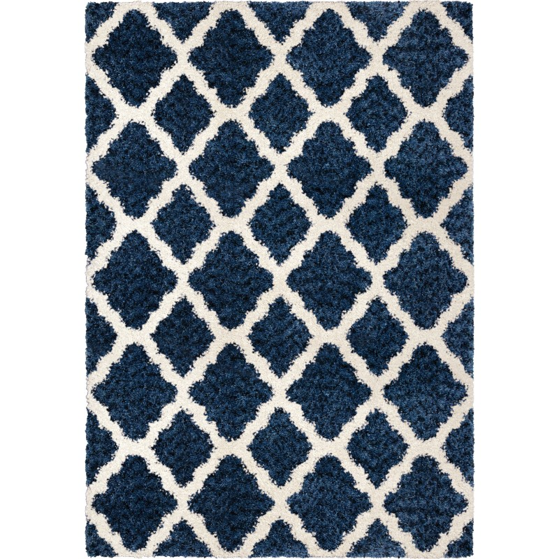 Orian Cotton Tail Transitional Rugs 8307