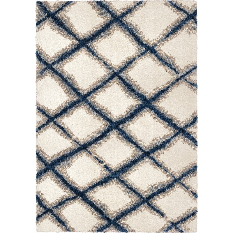 Orian Cotton Tail Transitional Rugs 8308