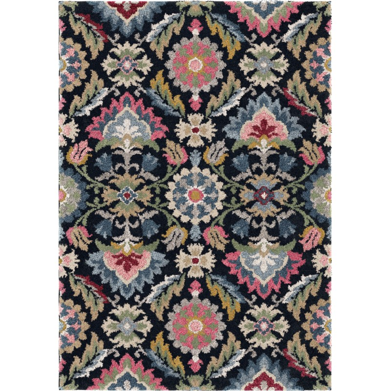 Orian Grand Tapis Transitional Rugs 8008