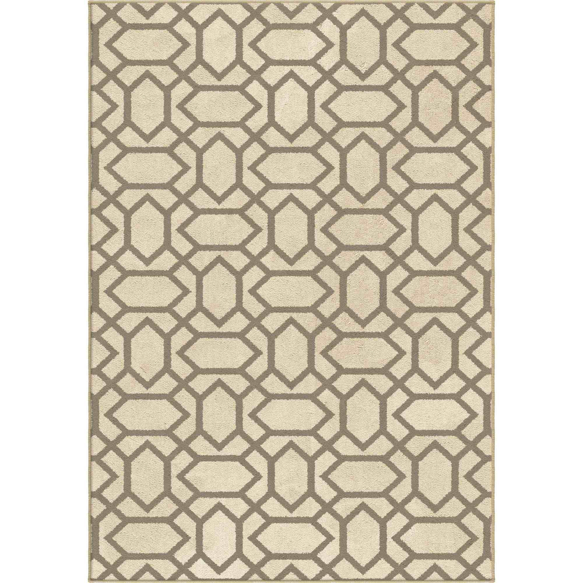 htm shoppypal rugs ivory st melrose area rug collection plush utopia orian falling leaves