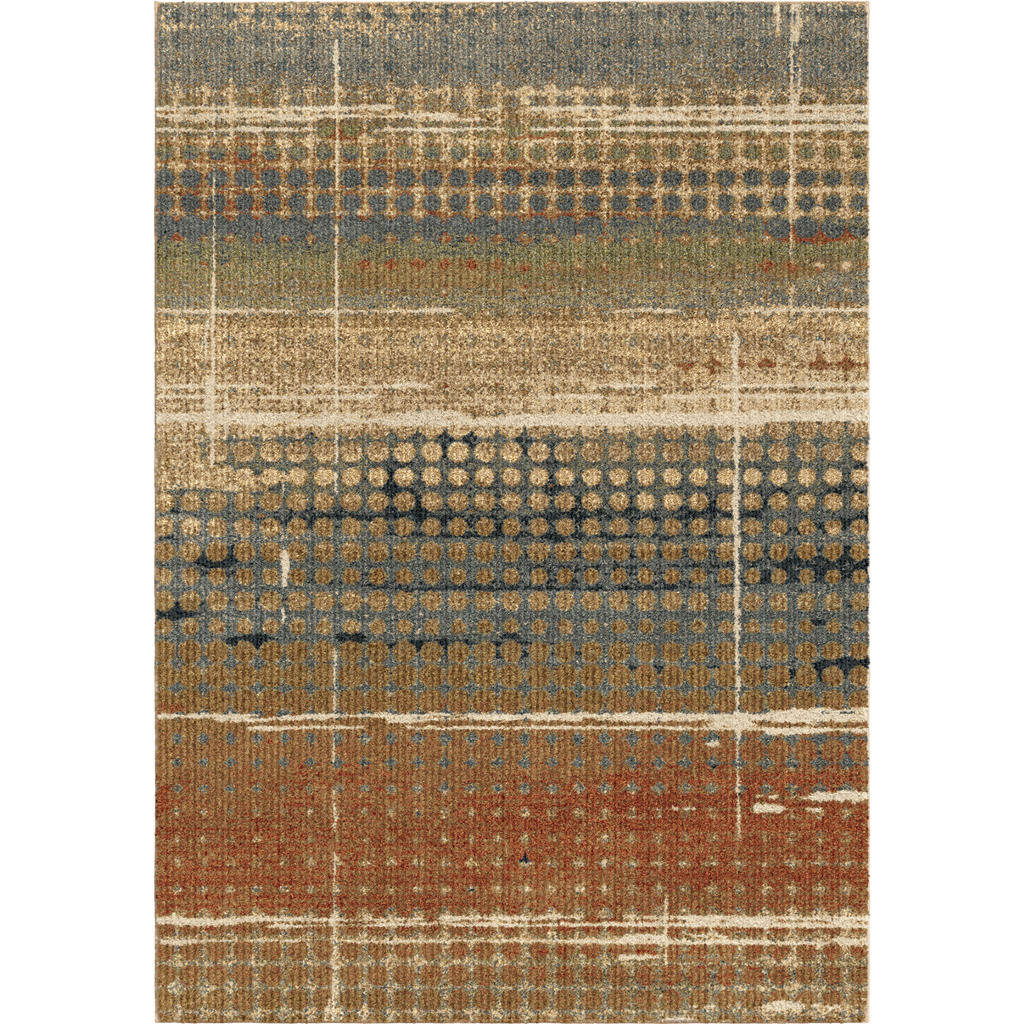 Orian Delgado Next Generation Transitional Rugs