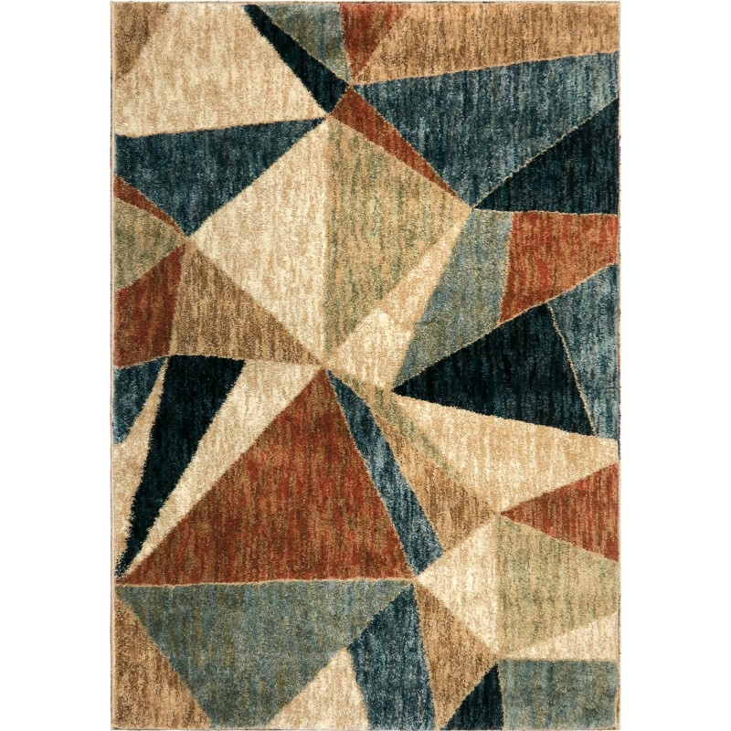 Orian Next Generation Transitional Rugs 4401