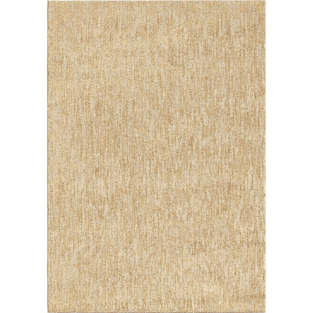 Orian Solid Next Generation Casual Rugs