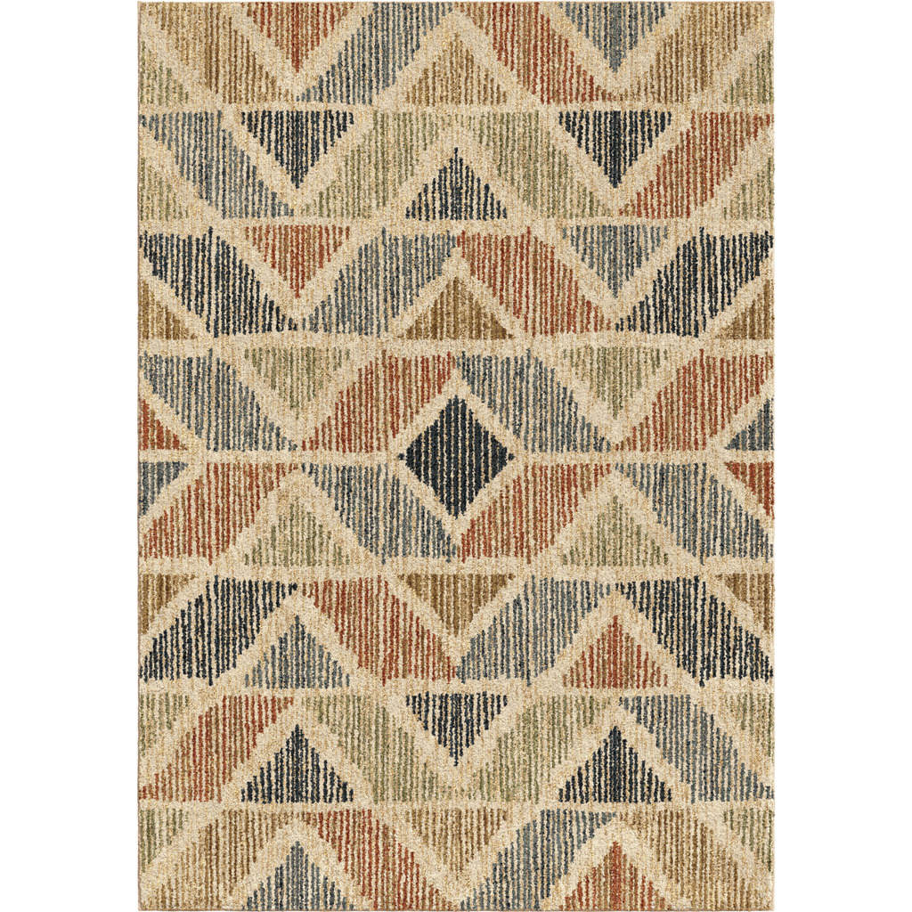 Orian Kenya Next Generation Contemporary Rugs