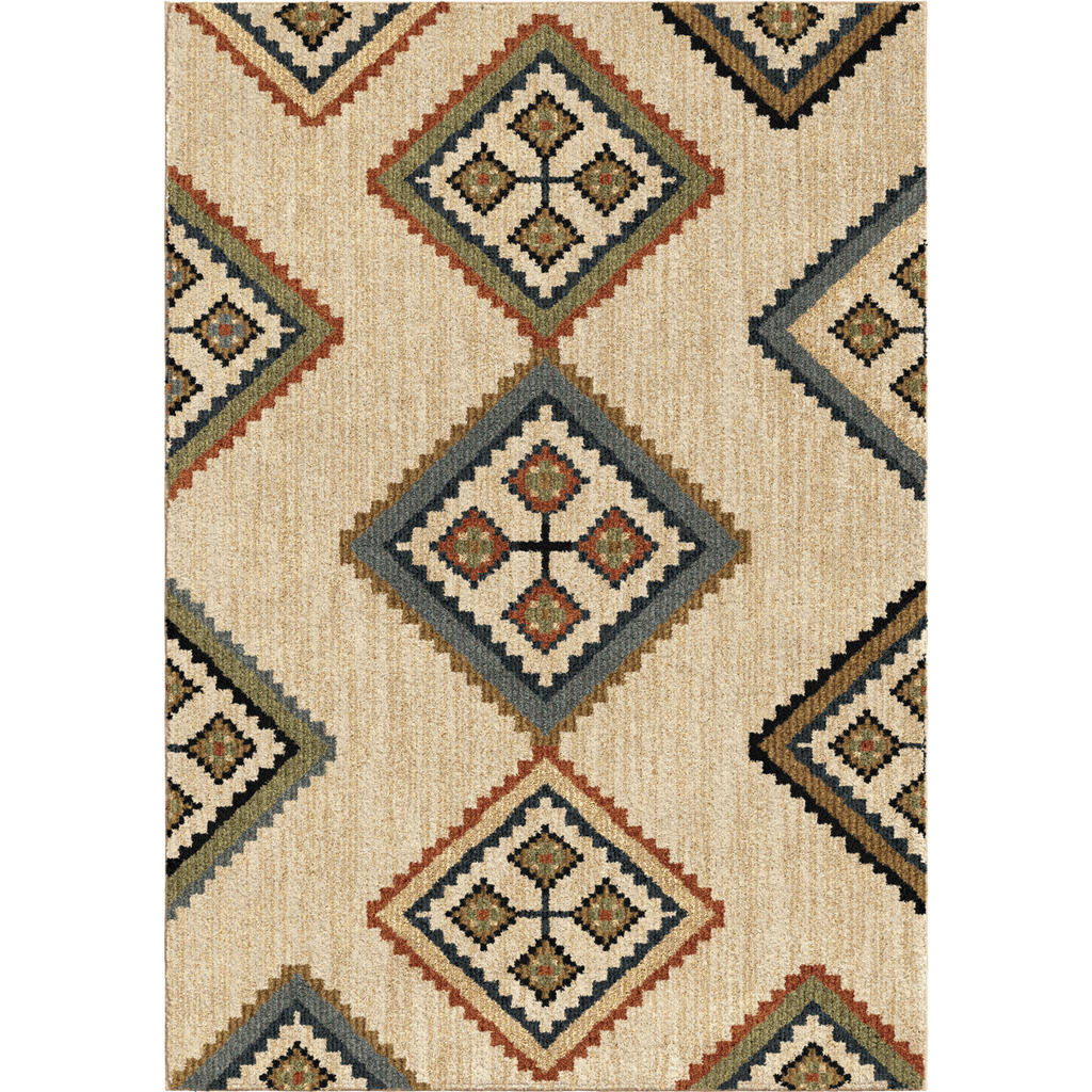 Orian Carsitas Next Generation Contemporary Rugs