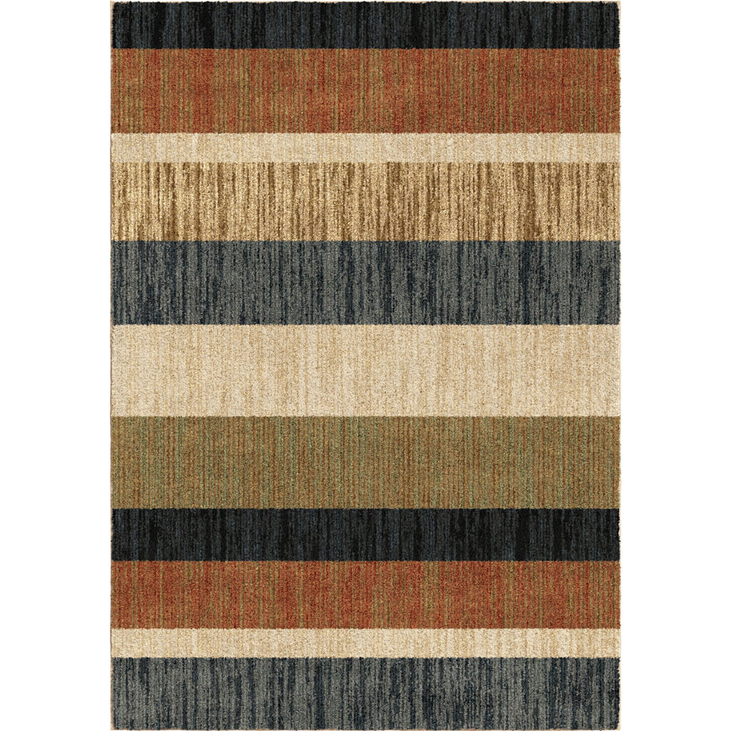 Orian Decker Next Generation Transitional Rugs