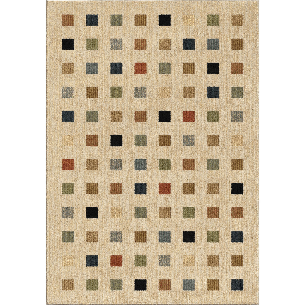 Orian Uptown Next Generation Transitional Rugs