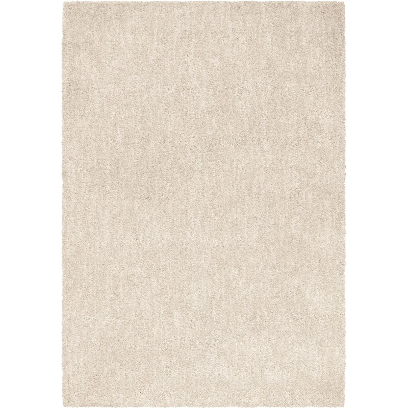 Orian Next Generation Transitional Solid Natural