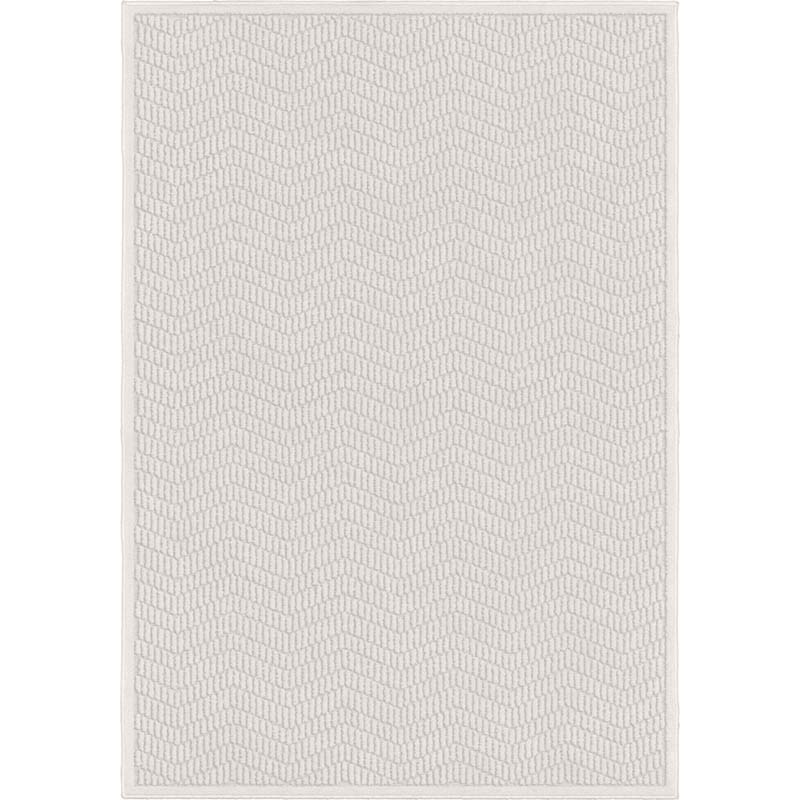 Orian Boucle' Indoor/Outdoor Rugs