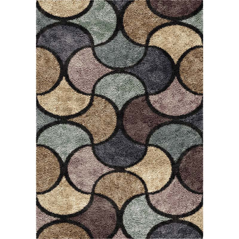 Shag Wool Area Rugs Sale Free Shipping At Shoppypal