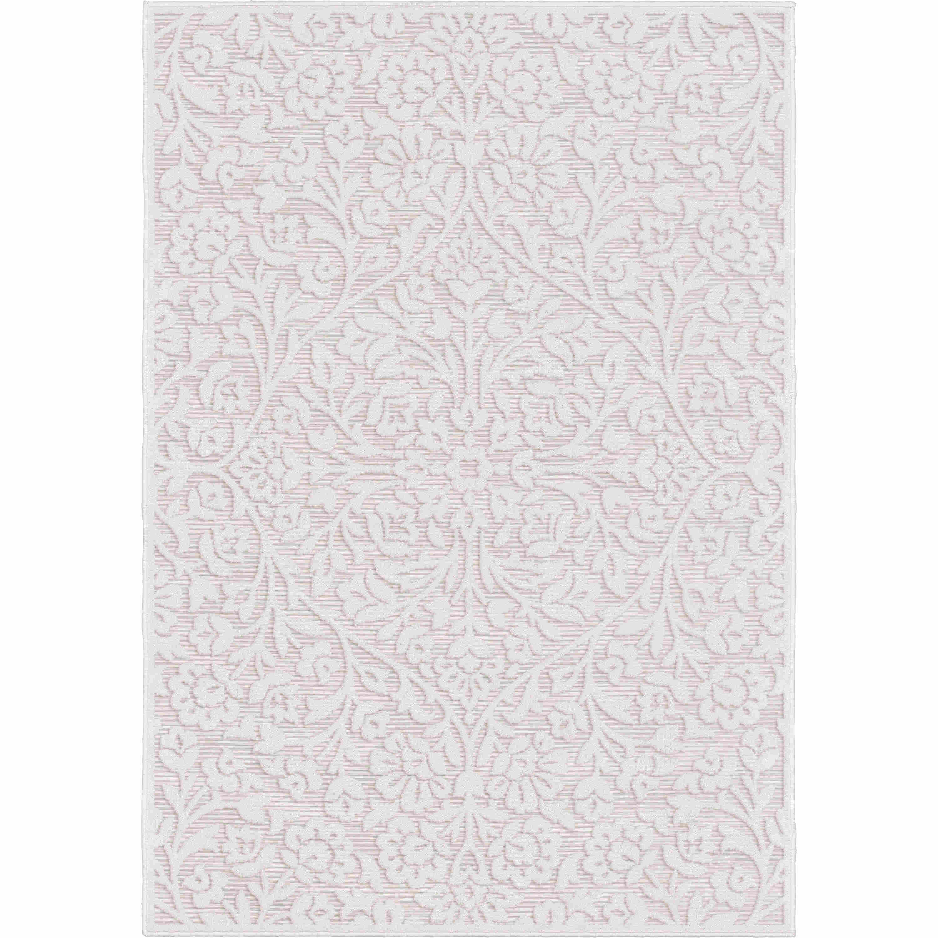 Orian Socal Living By Jennifer Adams Traditional Rug 9107