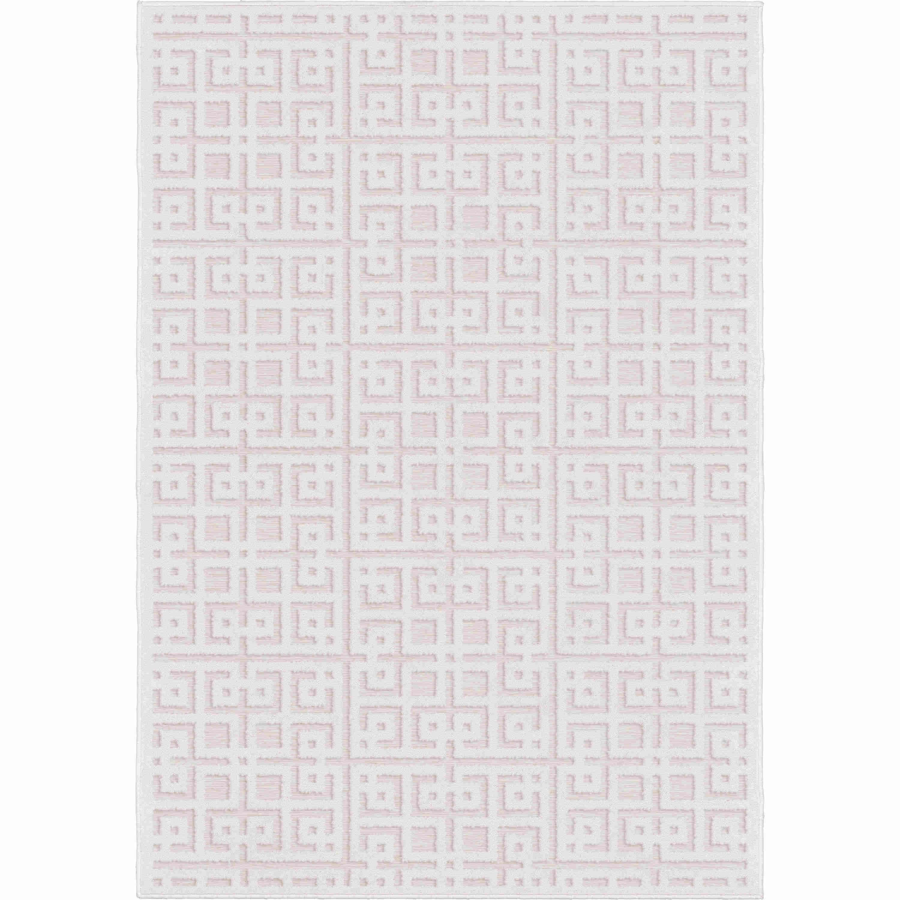 Orian Socal Living By Jennifer Adams Traditional Rug 9108