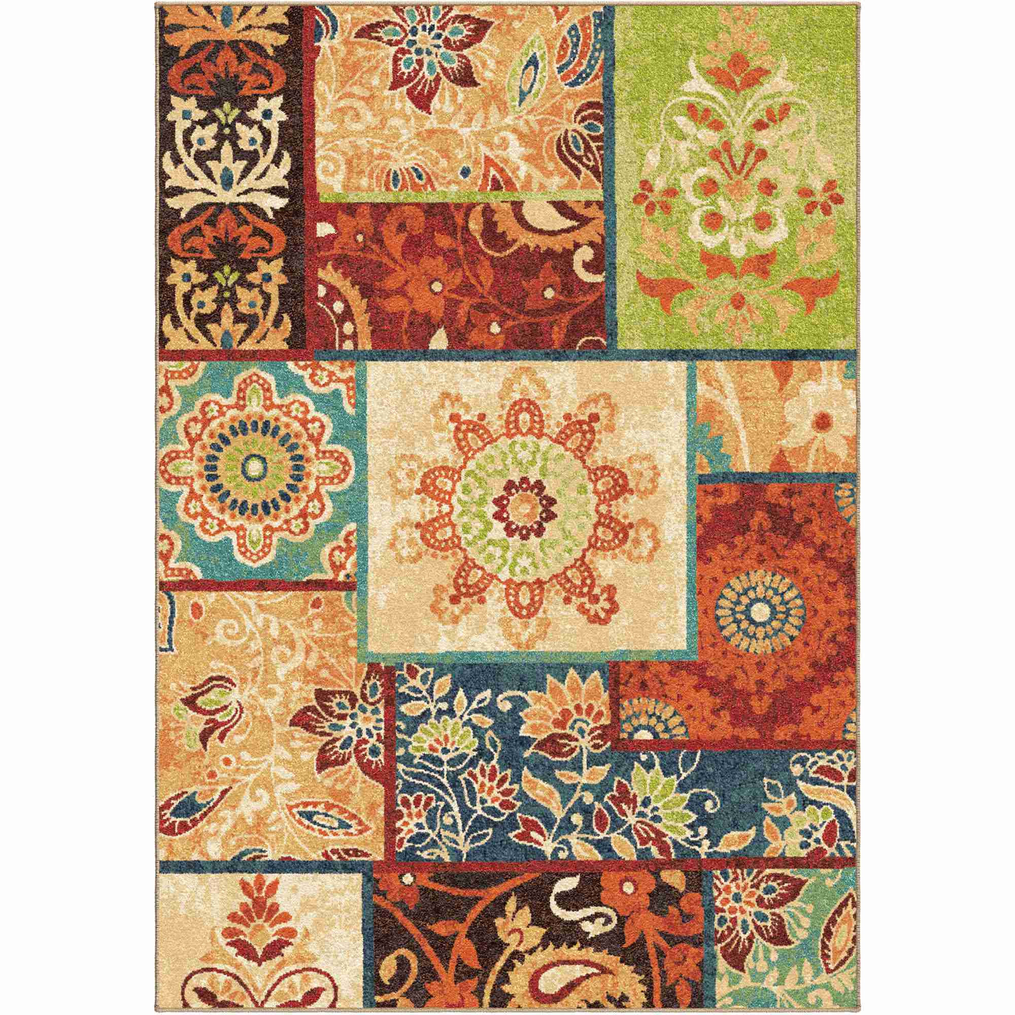 of rugs orion fresh photos rug elegant anderson orian graphics floor home sc inc