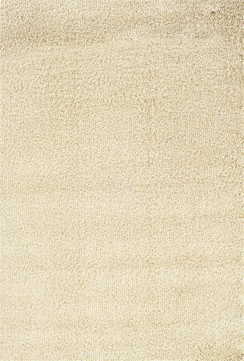 Oriental Weavers Loft Collection 520w4 Ivory Rug