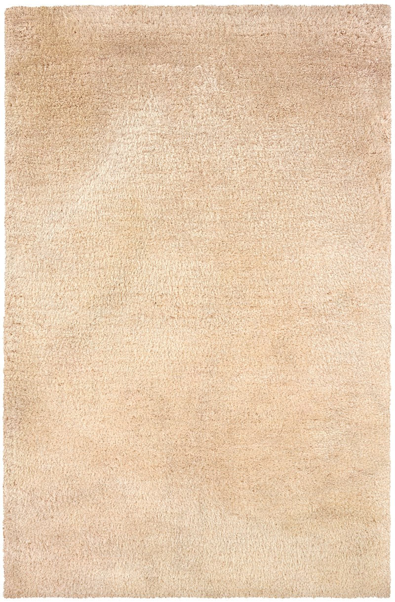Oriental Weavers Cosmo Shag 81105 Ivory Rug