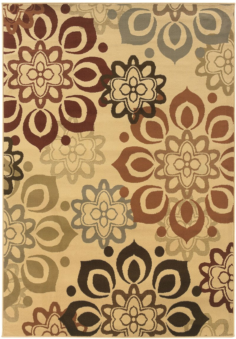 initial area and n niuw coir doormat rug snowflake home com monogram outdoor doormats for qvc the c mats snowflakes x rugs runners