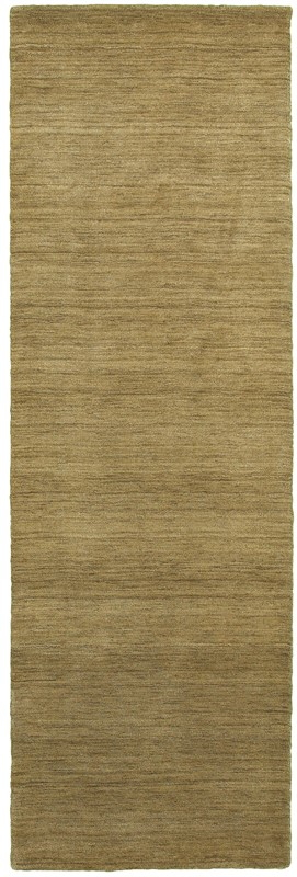 Oriental Weavers Aniston Transitional Rugs