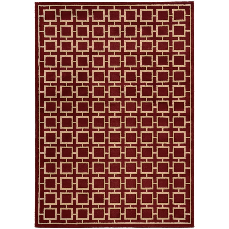 Oriental Weavers Ella Transitional Rugs