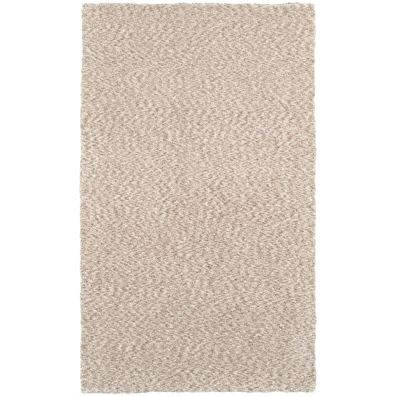 Oriental Weavers Heavenly Shag Rugs