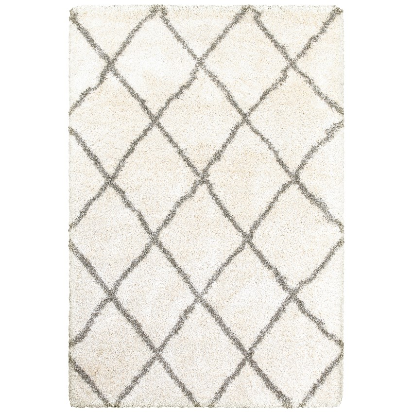 Oriental Weavers Henderson Transitional Rugs