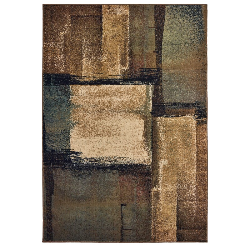 Oriental Weavers Laurel Abstract Rugs 6241a