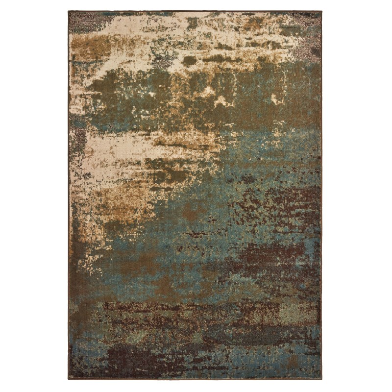 Oriental Weavers Laurel Abstract Rugs 6365g
