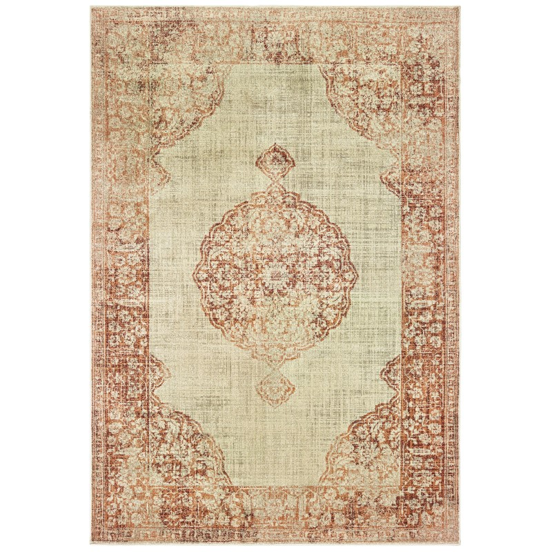 Oriental Weavers Raleigh Casual Rugs 099w5