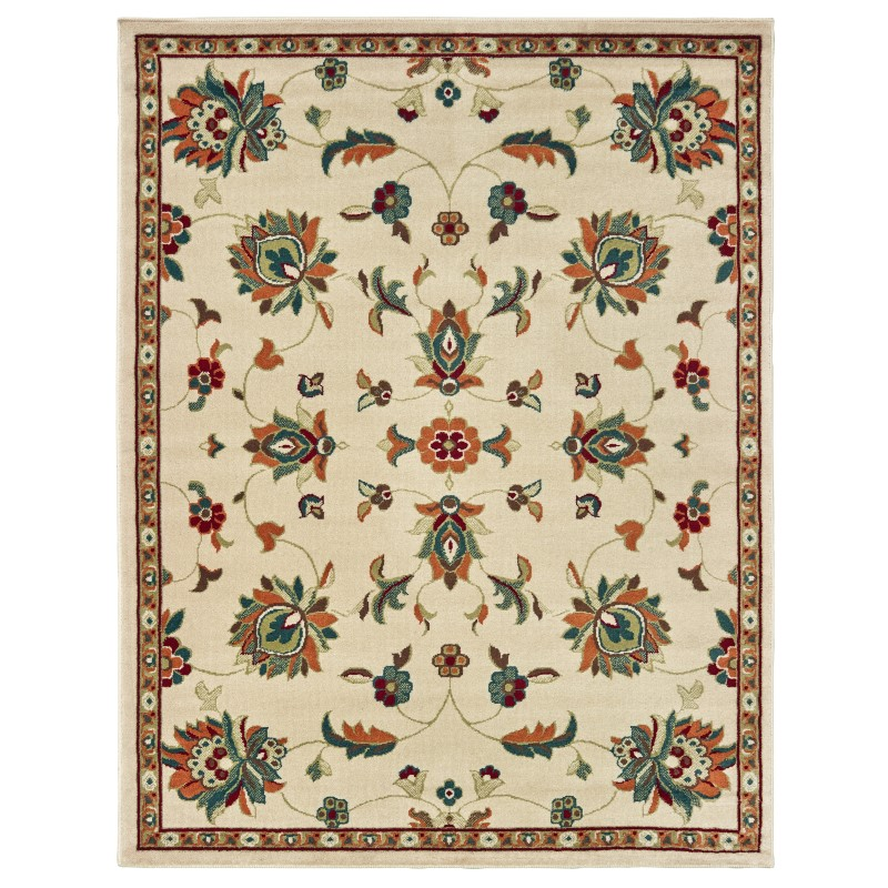 Oriental Weavers Reagan Casual Rugs 635i5