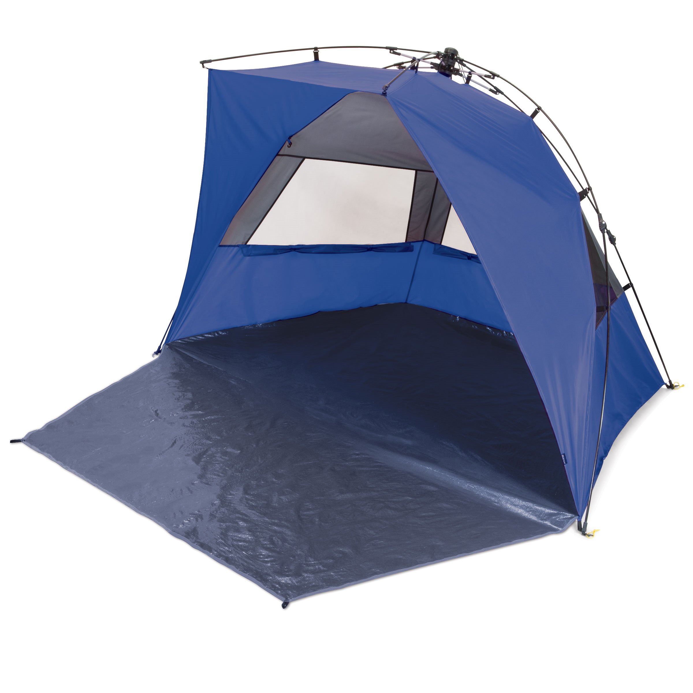 Haven Sun Shelter Blue/grey