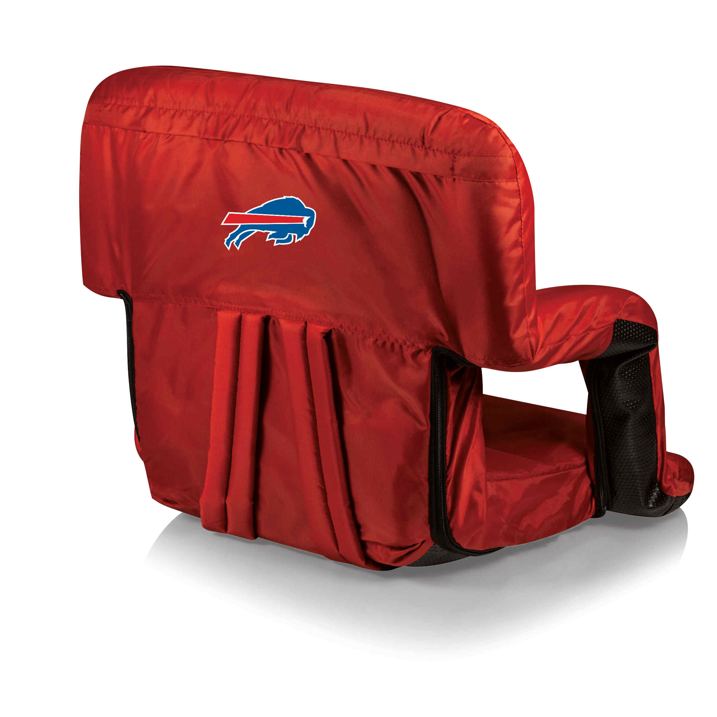 Picnic Time Nfl Ventura Buffalo Bills