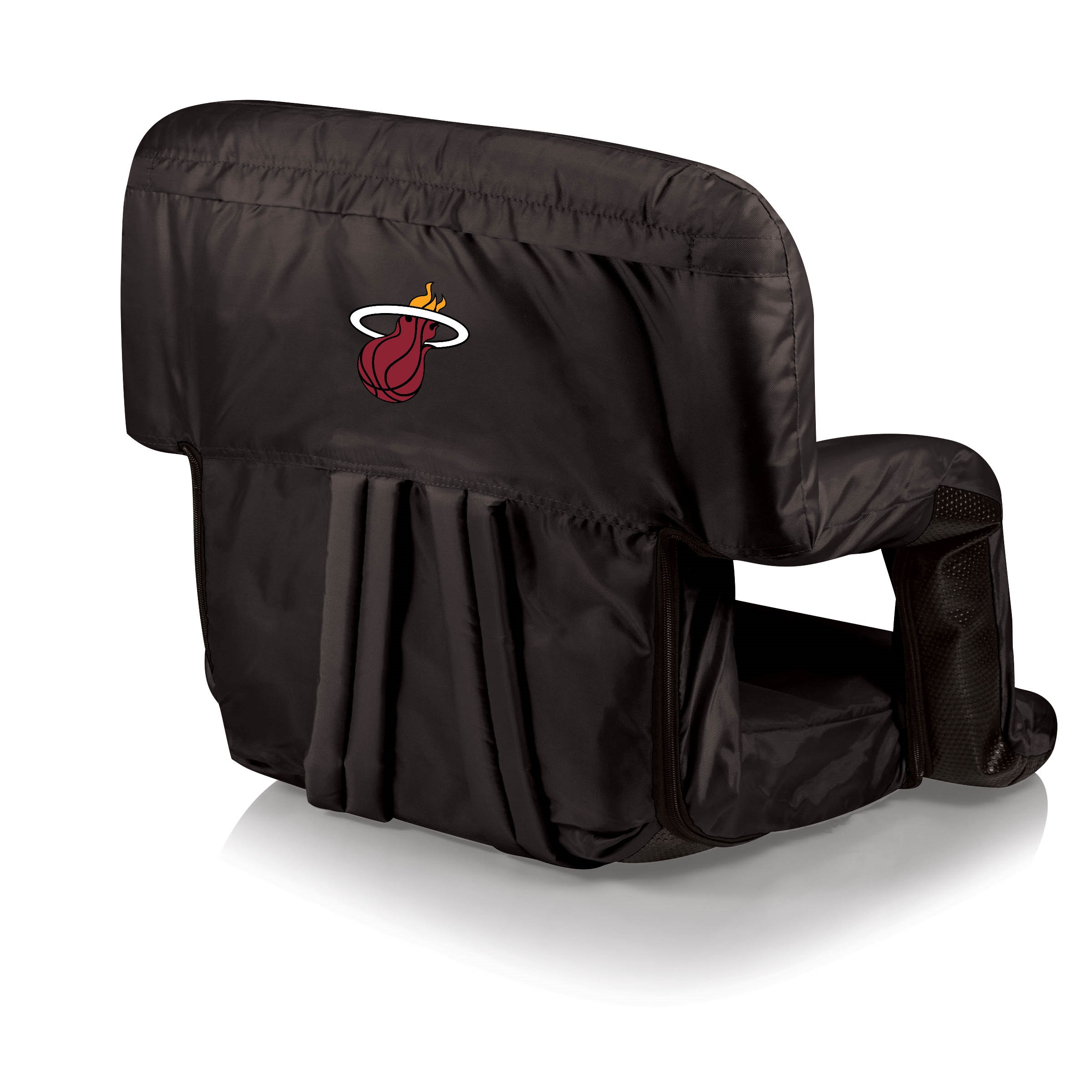 Picnic Time Nba Ventura Seat Miami Heat