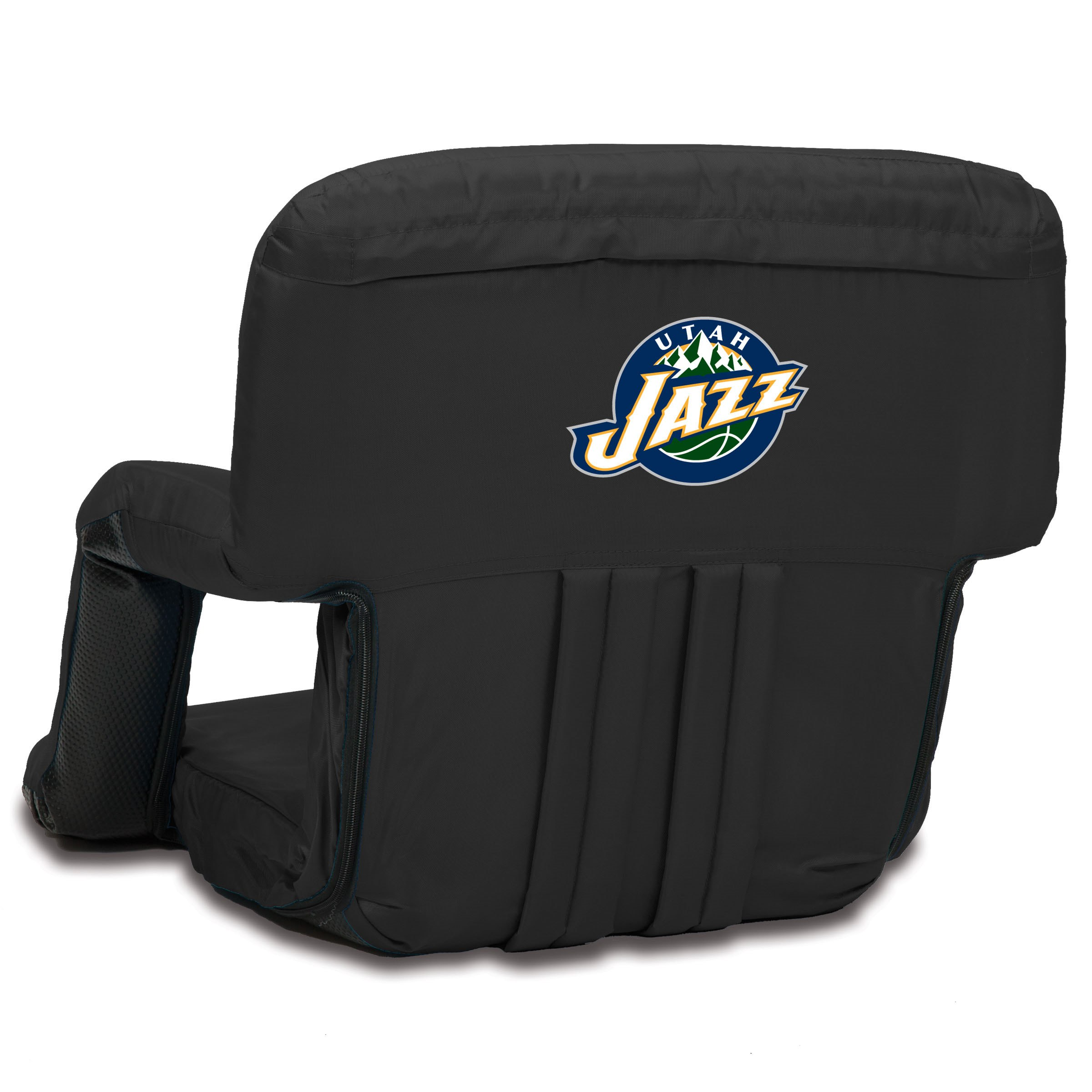 Picnic Time Nba Ventura Seat Utah Jazz