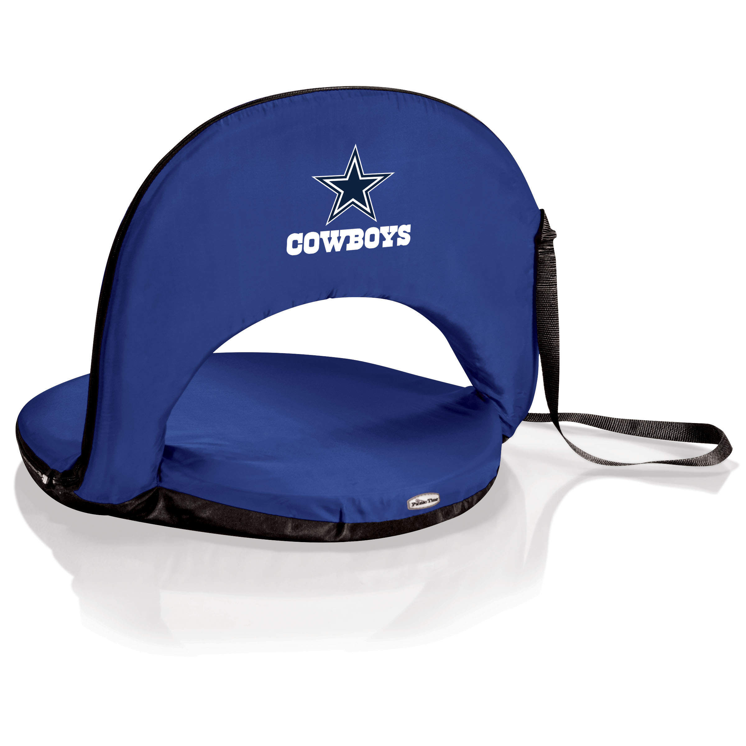 Picnic Time Nfl Oniva Seat Dallas Cowboys