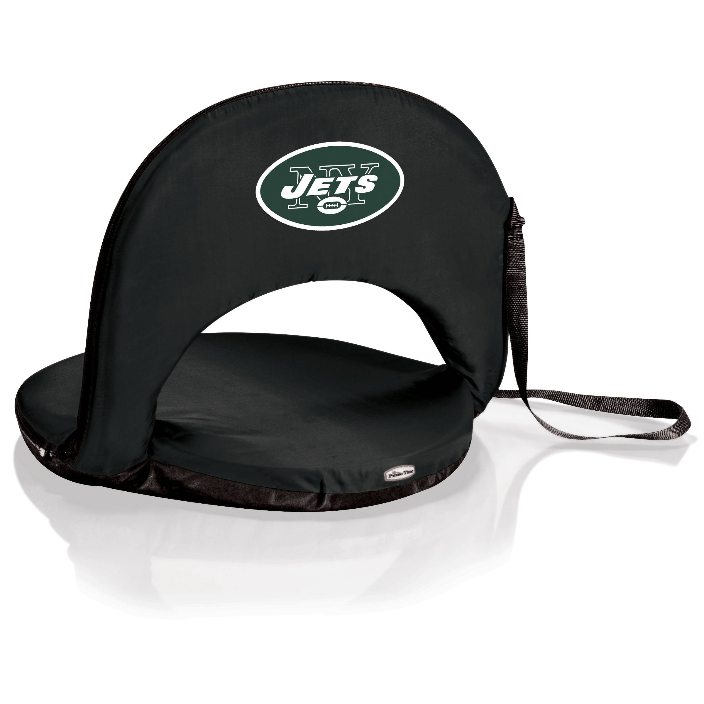 Picnic Time Nfl Oniva Seat New York Jets