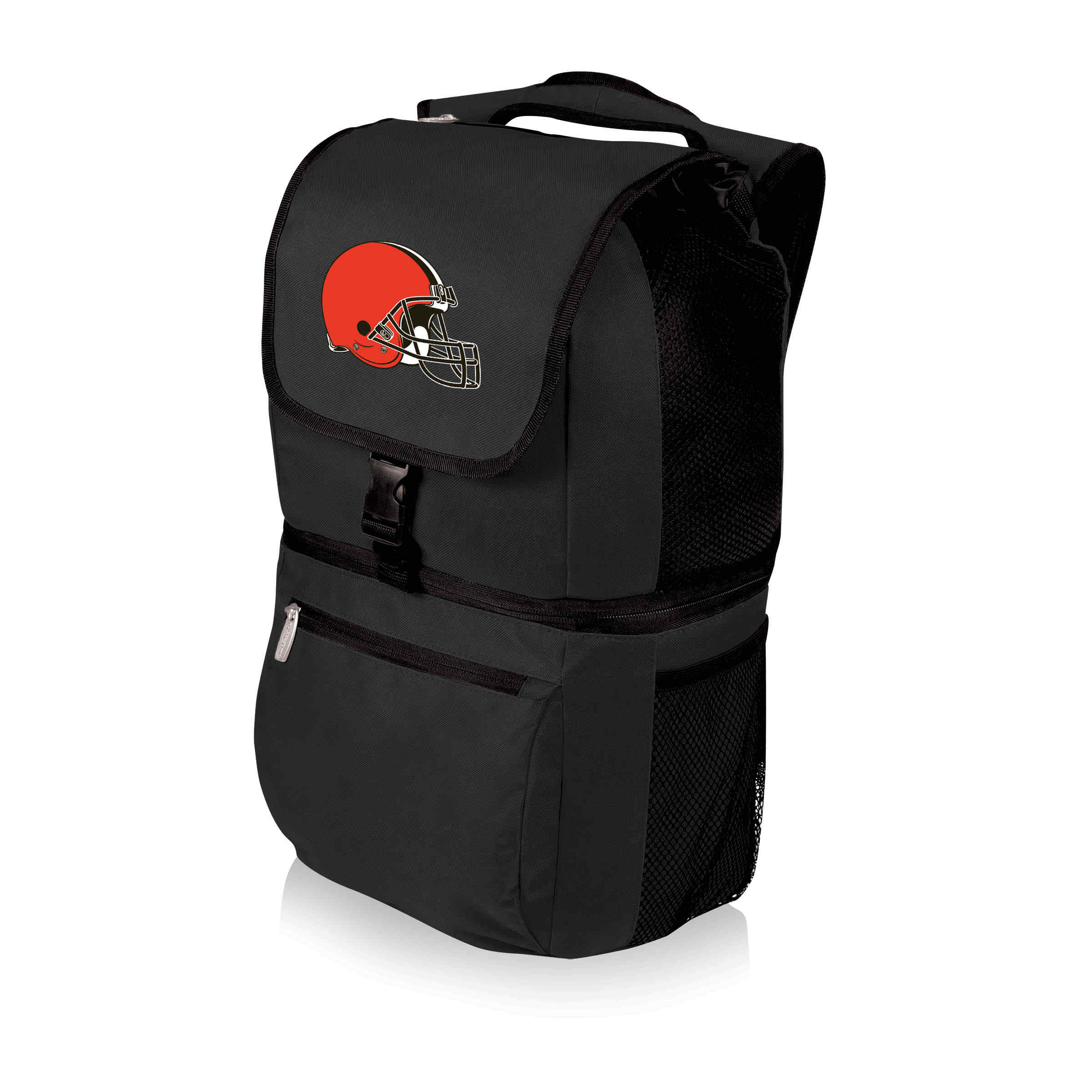 Picnic Time NFL Zuma Cleveland Browns